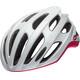 Bell Nala MIPS Joyride Naiset Pyöräilykypärä , vaaleanpunainen/valkoinen